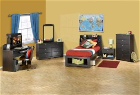 Ready To Assemble Bedroom Furniture Assembly Ready Made Bedroom Furniture