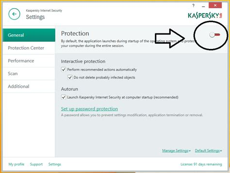 trial reset kaspersky antivirus 6 0 kaspersky 2015 av is trial reset krt 4 0 0 21 a2zcity net