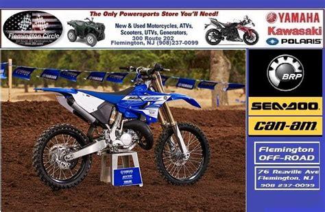 Terbaru Parking Garage Cars Sedang 660 86 660 raptor shock motorcycles for sale
