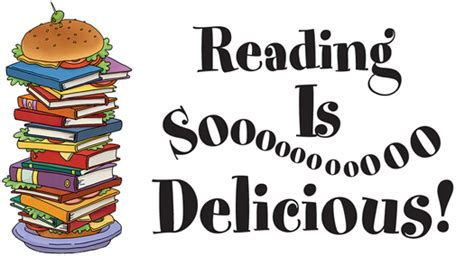 Summer Reading Something Delicious This Way Comes by Reading Programs Archives Wilson Reading Program