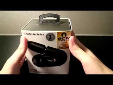 Audio Technica Ath Ls50is audio technica ath e50 unboxing