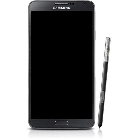 Samsung Tab 3 Note samsung galaxy note 3 with s pen jpg