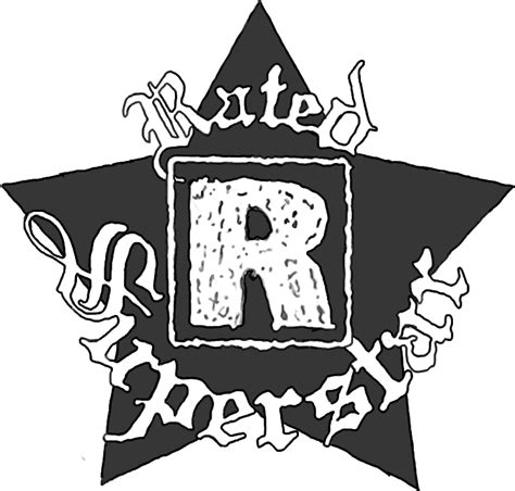 rated r tattoo r superstar www imgkid the image kid