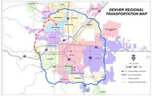 Colorado Toll Roads Map by Co Toll Road Map Related Keywords Amp Suggestions Co Toll