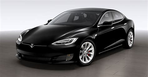 Price Of A Tesla Model S Tesla Cuts The Starting Price Of Model S By 5 000