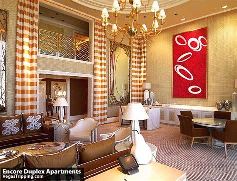 wynn las vegas 2 bedroom suites 429 best images about when the bough breaks on pinterest