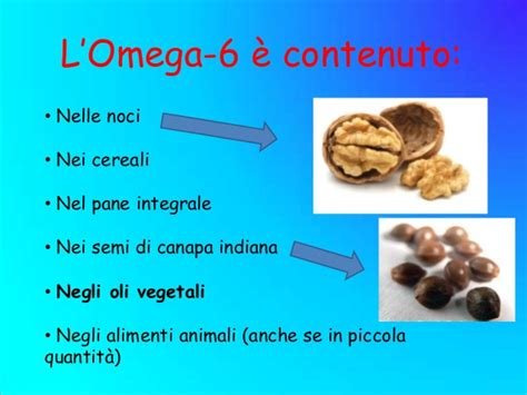 alimenti ricchi di lipidi 2 lipidi e grassi da condimento