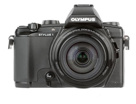olympus stylus 1 digital olympus stylus 1 review what digital