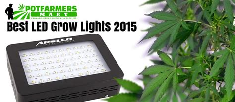 indoor marijuana grow lights best led grow lights for growing marijuana indoors pot