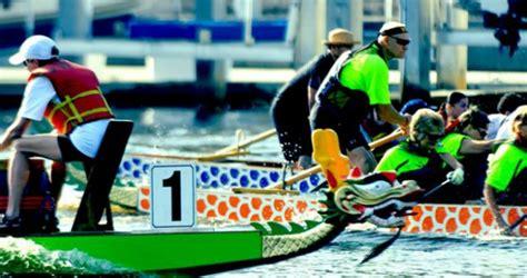 dragon boat festival 2018 texarkana second annual texarkana dragon boat festival saturday