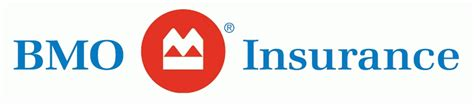 Apartment Insurance Toronto Bmo Aig Is Now Bmo Insurance Insurance Quote