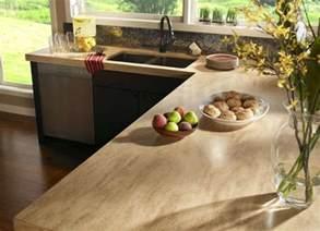 Countertop Options by Cheap Countertop Materials 7 Options Bob Vila