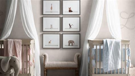 deco chambre jumeaux decoration chambre jumeaux