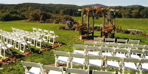 outdoor wedding venues new curtis farm outdoor weddings events weddings