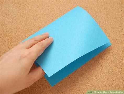 Origami Bone Folder - origami bone folder food ideas