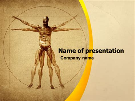 renaissance powerpoint template renaissance powerpoint templates and backgrounds for your