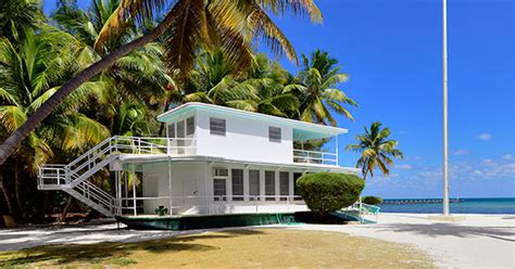boat loan calculator bankrate 5 cool residences in unusual locations for sale bankrate