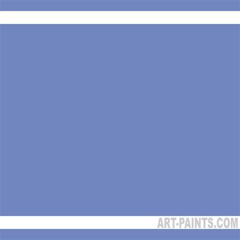 royal blue light pastos acrylic paints 4149 royal blue