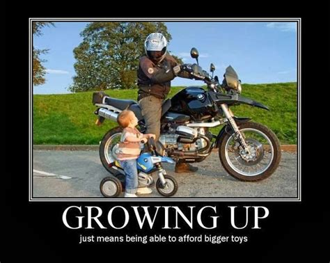 Suzuki Meme - motorcycle meme of the day page 12 suzuki sv650 forum
