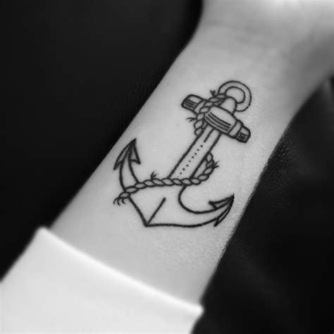 tattoo for hand boy tattoo for hand for boys of anchor amazing tattoo