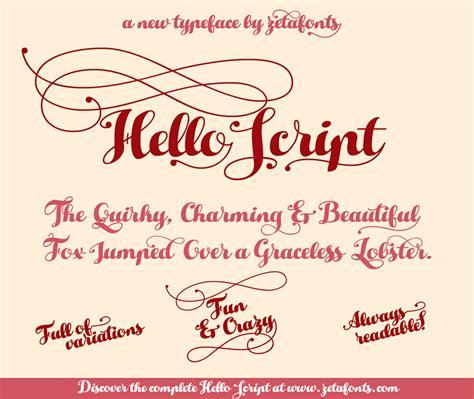 dafont typography dafont com calligraphy autos post