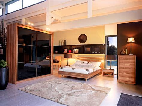 Exceptionnel Salon Chambre A Coucher #5: Meubles-Flahaut-chambre-201111051418497l.jpg