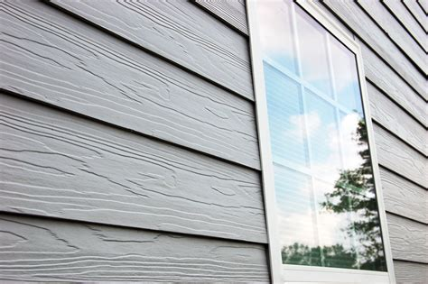 fiber cement siding archives united home experts