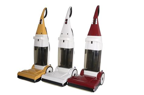 electrical functional home use floor scrubber dryer buy