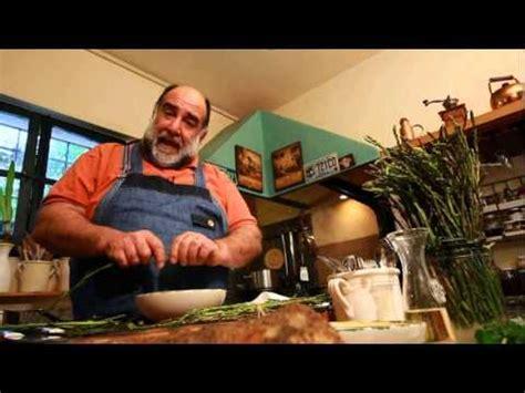 ricette giorgione orto e cucina giorgione orto e cucina ricette