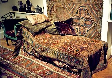 psychoanalytic couch for and against psychoanalysis