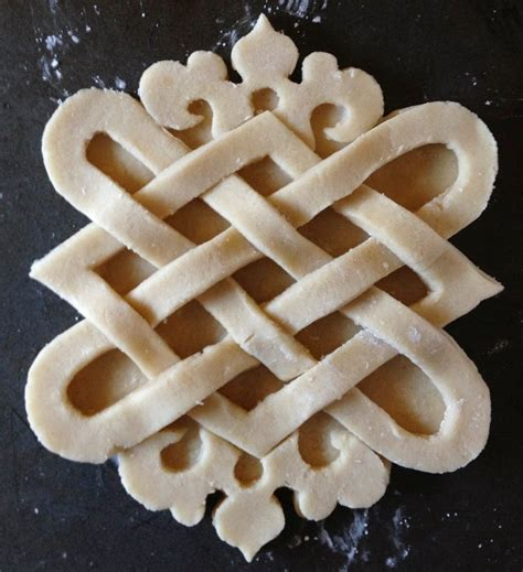 design art pie food history jottings my 2014 cookery courses