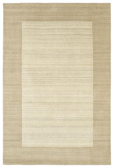 kaleen regency 7000 42 linen rug