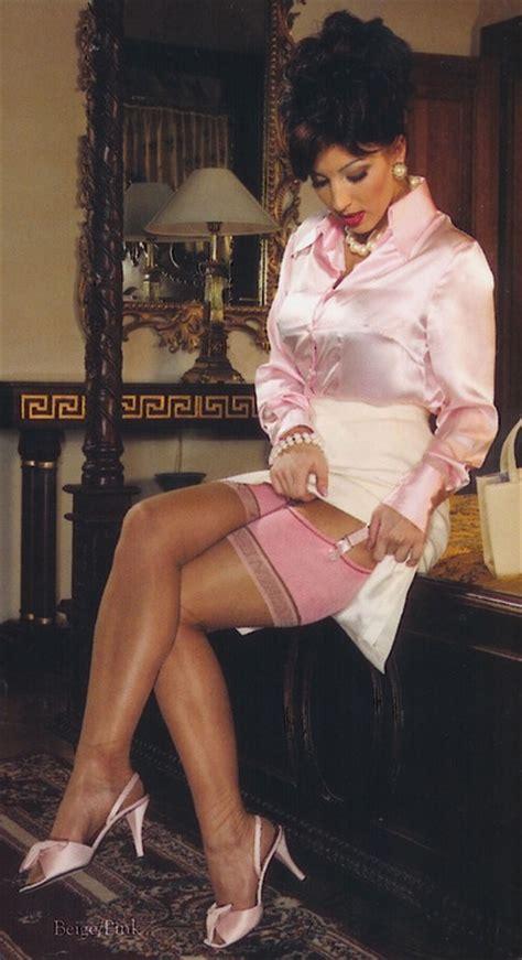 43082 Blue Pink Silky S M L Blouse Le040717 Import 497 best satin 16 images on satin blouses