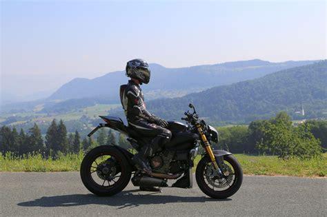 Ducati Motorr Der H Ndler by Ducati Panigale Streetfighter Rotti Motorrad Fotos