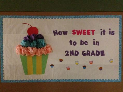 2nd grade ideas back to school projects for second grade back to school