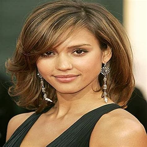 normal hairstyles for normal haircuts for medium length hair hairs picture gallery