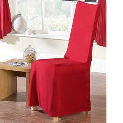 big chair covers dining chair covers 187 gallery dining