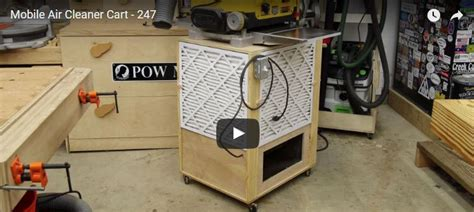 inexpensive diy air purifiers   clean air home