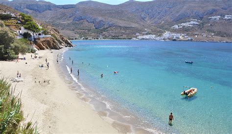 appartment holidays amorgos greece pictures citiestips com