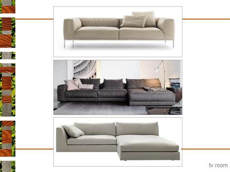 miami modern home design miami modern home dkor interiors residential interior design