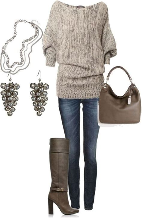 clothing style themes 15 fashion ideas for women over 40 getfashionideas com