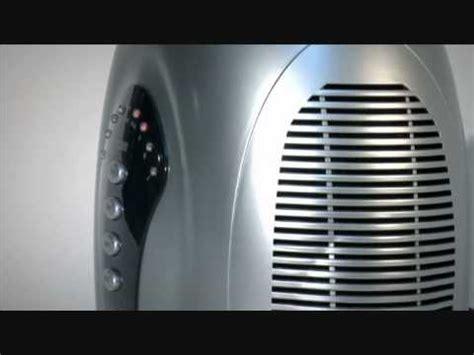 purificateur d air dyson 707 nc4786 purificateur d air 4 actions doovi