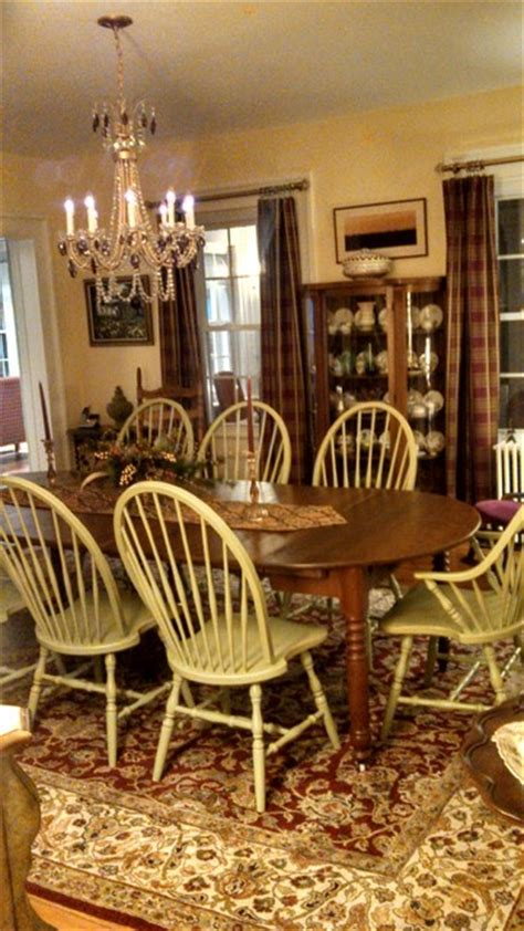 casually dining chairs traditional dining room