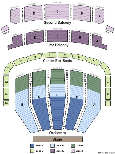 keller auditorium seat map keller auditorium seat map brokeasshome