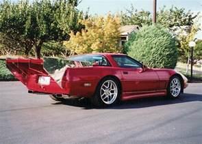 1986 chevrolet corvette coupe 61378