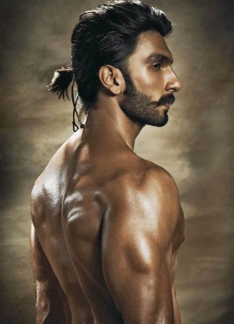 hairstyles of heros bollywood photo blog bollywood actors with long hair style