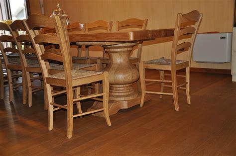 tavoli su misura on line tavoli in legno su misura fadini mobili cerea verona