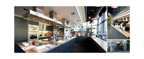 cours de cuisine drome cours de p 226 tisserie valence 224 l 233 cole scook