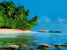 best beaches in world nature world best sea beach wallpaper
