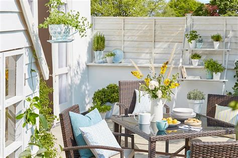 stylish  simple small garden ideas lovepropertycom
